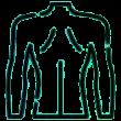 spina-removebg-preview